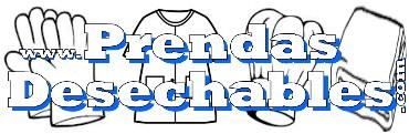 www.PrendasDesechables.com